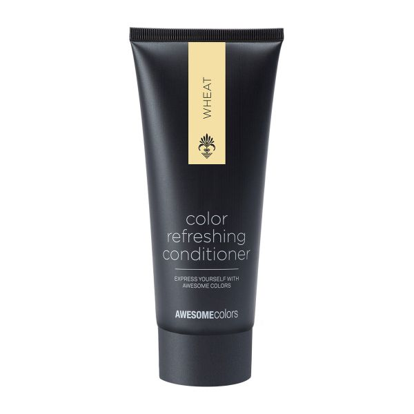 Color Refreshing Conditioner Wheat