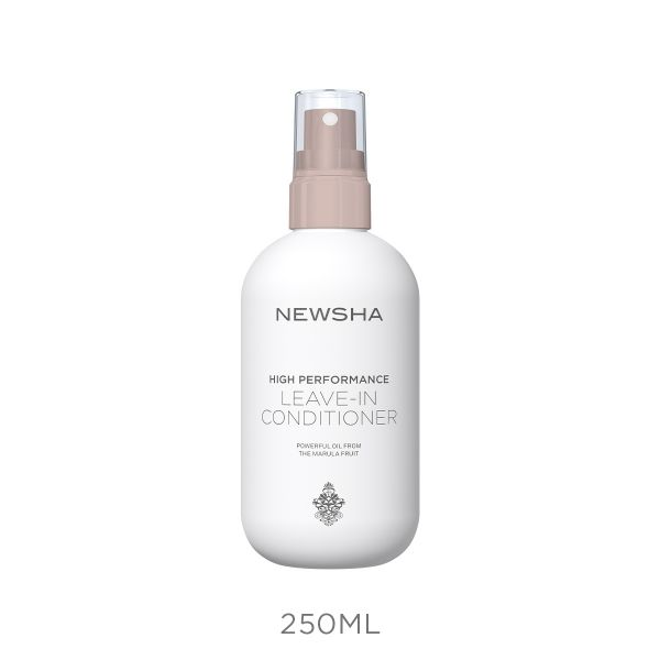 NEWSHA CLASSIC High Performance Leave-In Conditioner