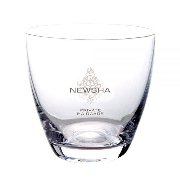NEWSHA Wasserglas